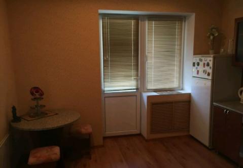 Продаётся 1-комнатная квартира, 46м2, 2/10 эт. в Волжском р-не - Фото 3