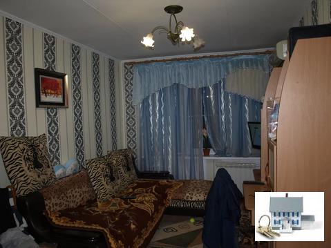 Продается 2к.кв, г. Новороссийск, Куникова - Фото 5