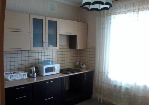 Сдам квартиру в Нерюнгри, Аренда квартир в Нерюнгри, ID объекта - 319226841 - Фото 1
