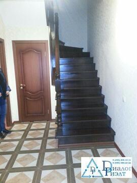 Дом в Томилино - Фото 4