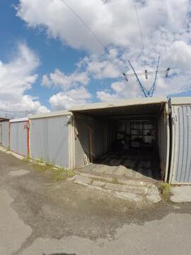 Сдается хороший гараж - Фото 4