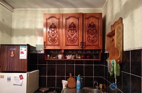 Продажа квартиры, Братск, Мечтателей - Фото 4