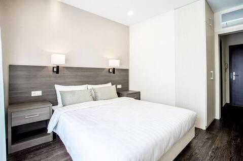 Сдаются 3-комнатные апартаменты в долгосрочную аренду с техникой и . - Фото 4