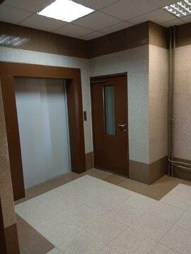 Продается 1-я квартира в ЖК Раменское - Фото 4