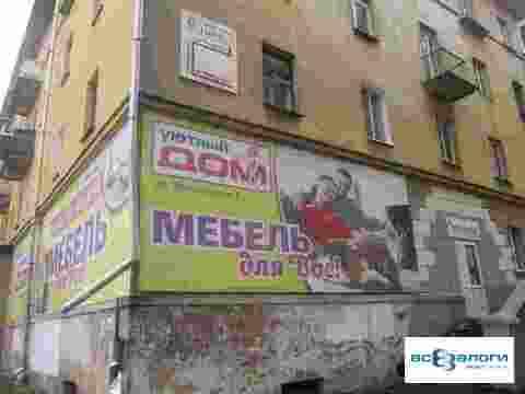 Продажа торгового помещения, Котлас, Котласский район, Ул. Маяковского - Фото 2