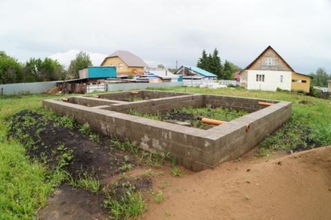 Продажа участка, Иглино, Иглинский район, Ул. Якутова - Фото 2