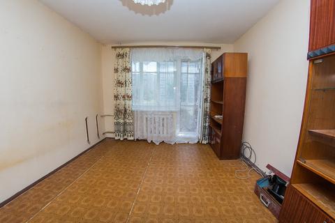 Владимир, Комиссарова ул, д.1-б, 1-комнатная квартира на продажу - Фото 1