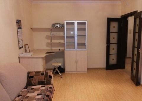 Сдается двухкомнатная квартира с мебелью - Фото 3