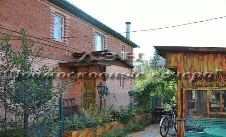 Новорязанское ш. 14 км от МКАД, Малаховка, Дом 150 кв. м - Фото 1