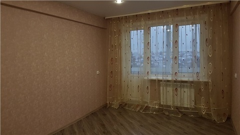 Аренда квартиры, Брянск, Ул. Любезного - Фото 5