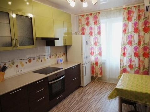 Сдам квартиру на длительный срок, Аренда квартир в Нягани, ID объекта - 333294253 - Фото 1