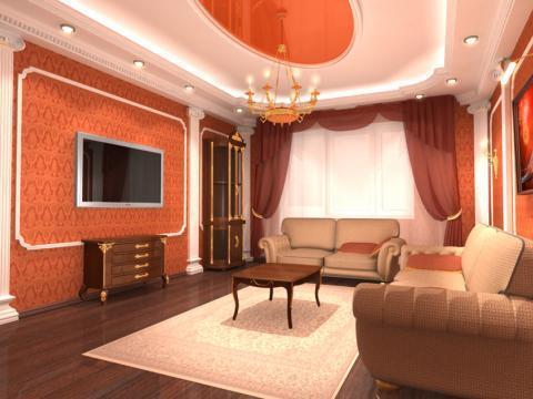Элитная квартира с видом на море (luxury apartment with sea view) - Фото 2