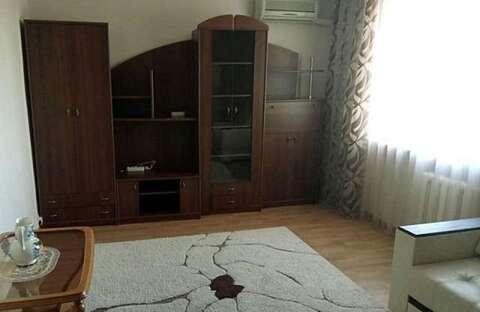 Квартира ул. Танковая 11/1 - Фото 2