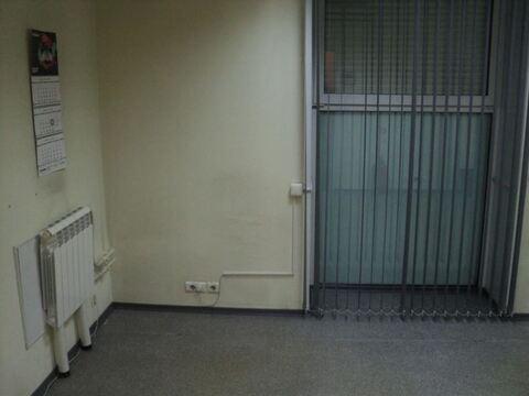 Аренда офиса, Кемерово, Ул. Весенняя - Фото 3