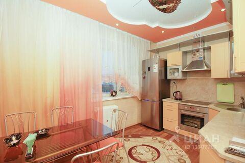 Продажа квартиры, Мегион, Ул. Заречная - Фото 2
