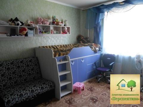 1-комнатная квартира в п. Нахабино, ул. Школьная, д. 8 - Фото 2