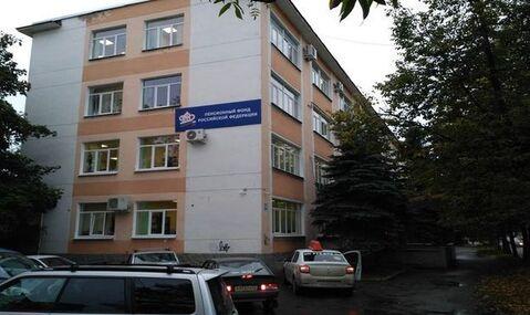 Продажа псн, Великий Новгород, Ул. Великая - Фото 3