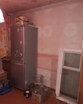 Продажа квартиры, Усть-Илимск, Ул. Ленина - Фото 5