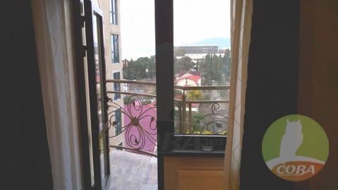 Продажа квартиры, Сочи, Ул. Белорусская - Фото 5