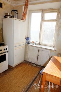 Продается квартира 46 кв.м, г. Хабаровск, ул. Гагарина - Фото 4