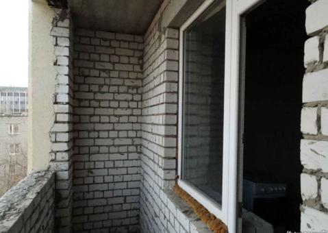 Предлагаю 1-ю квартиру 60 кв.м, в самом центре города ул Мичурина - Фото 3