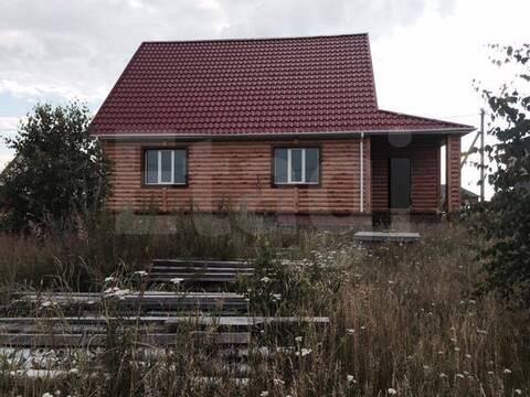 Продам 2-этажн. дом 153.9 кв.м. Ялуторовский тракт - Фото 4