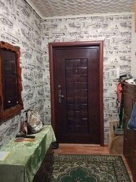 Продается 3х-комнатная квартира ул.Пешехонова 10 - Фото 5