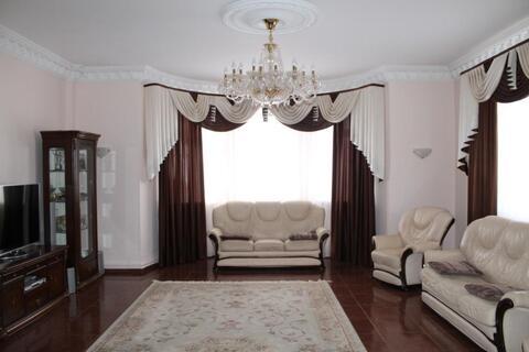 Купить дом в Кисловодске построенный , с гордостью мастерством - Фото 2