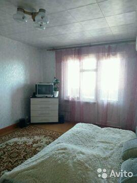 Квартира, ул. Пархоменко, д.57 - Фото 5