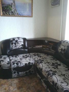 Предлагаем приобрести 2-х квартиру в Копейске по ул.Мира - Фото 1