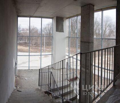 Продажа офиса, Чебоксары, Ул. Гражданская - Фото 2