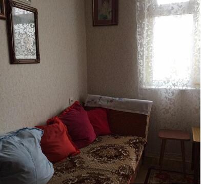 Сдается комната в мкрн Сходня - Фото 1