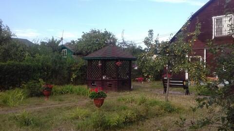 Продается дача г. Раменское, ул. Коминтерна - Фото 3