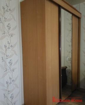 Аренда квартиры, Хабаровск, Ул. Яшина - Фото 3