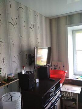 Продажа комнаты, Калуга, Ул. Огарева - Фото 1