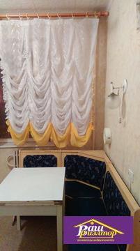 Аренда квартиры, Орехово-Зуево, Ул. Парковская - Фото 3