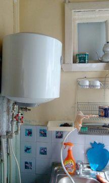 Сдается дом (дача) со всеми удобствами, мебелью и бытовой техникой - Фото 2