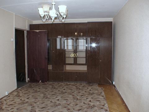 Продается 2-комн квартира в ул. Бирюлевская, д. 58 корп. 1 на 7 этаже - Фото 3