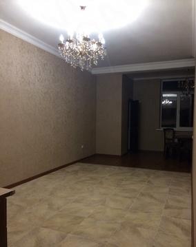 Сдается в аренду квартира г.Махачкала, ул. Генерала Омарова - Фото 1