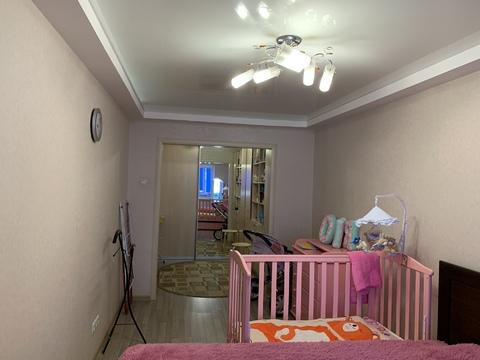 Продам квартиру улучшенной планировки по улице Копытова, дом 20 - Фото 2