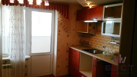 Квартира, Базовый, д.54 - Фото 2