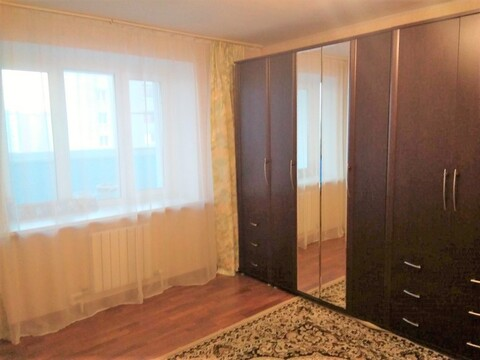 1 комнатная квартира в новом доме в р-оне Гермес г. Александрова - Фото 2