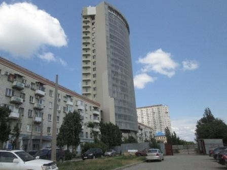 Квартира, ул. Чуйкова, д.51 к.А - Фото 4