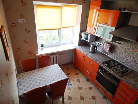 2 комнатная квартира на сутки в Бресте пр Машерова kfc - Фото 4