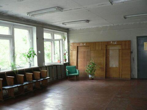 Здание - Фото 4