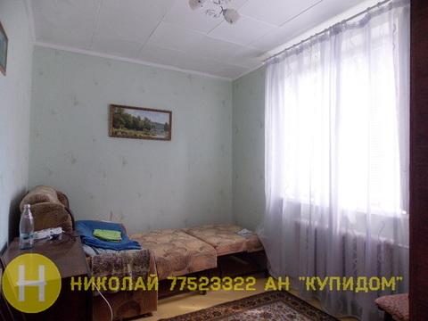 Продается 4 комнатная квартира на Балке - Фото 4