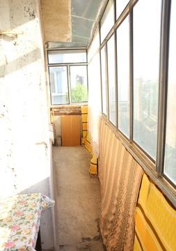 Продается квартира г Тамбов, ул Студенецкая набережная, д 33/172 - Фото 5