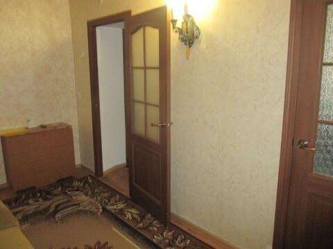 Квартира с ремонтом в центре г.Михайловска - Фото 4