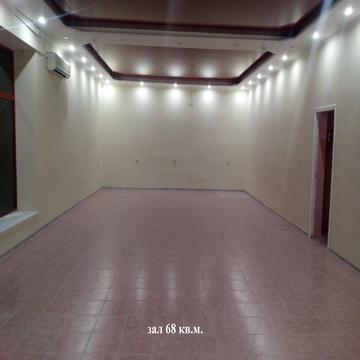 Торговое помещение 270 кв.м. на пр-те Дзержинского под мебель и пр. - Фото 5