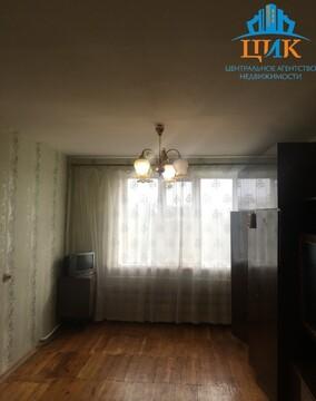 Купите отличную 1-комнатную квартиру, мкр. Аверьянова - Фото 2